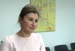 Katarzyna Ostaszewska prawo alimentacyjne