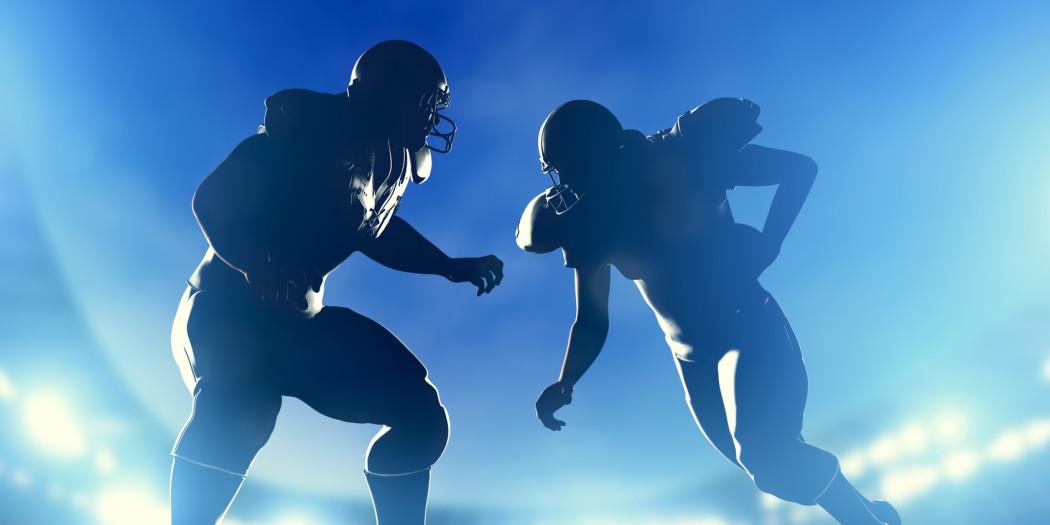 50 finał Super Bowl reklama