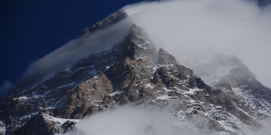 Latem wyrusza polska wyprawa na K2