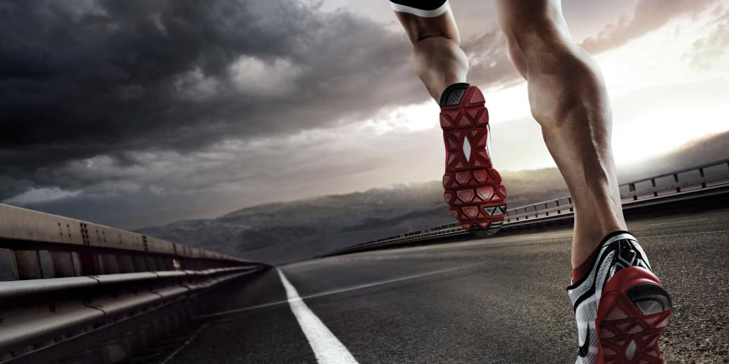 Zanim pobiegniesz maraton
