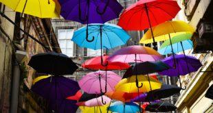 Jak oddziałują na nas kolory