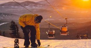 ubezpieczenie na sporty zimowe za granicą