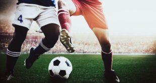 akcesoria do gry w piłkę