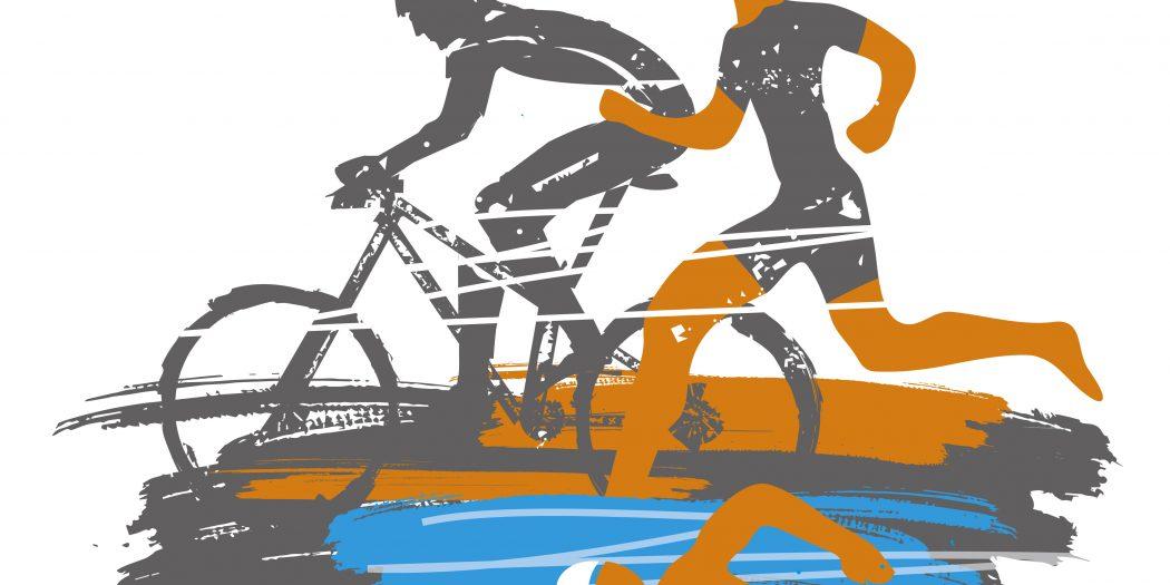 triathlon karaś