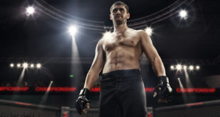 zasady MMA
