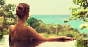 Ubezpieczenie zdrowotne na wakacajach
