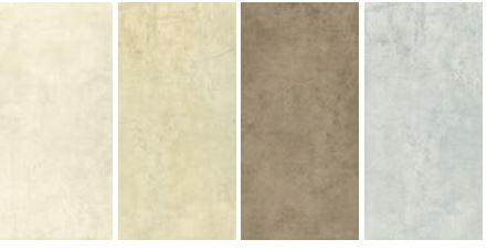 Fot. Ceramika Paradyż. Bazowe płytki ścienne z kolekcji Ermeo (30 cm x 60 cm)