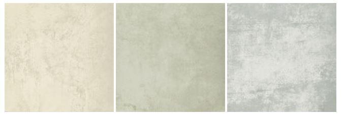 Fot. Ceramika Paradyż. Płytki podłogowe z kolekcji Ermo (40 cm x 40 cm)