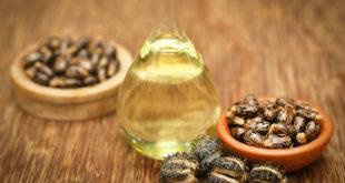 12 zastosowań oleju rycynowego