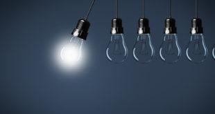 Rachunek za energię można zmniejszyć