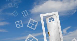 Zaprojektuj swoje wymarzone drzwi