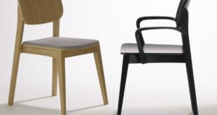 designerskie krzesła do kuchni i jadalni