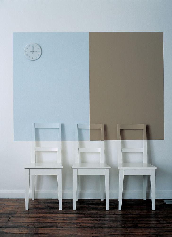 Krzesło niewidka