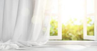 Jasne okno