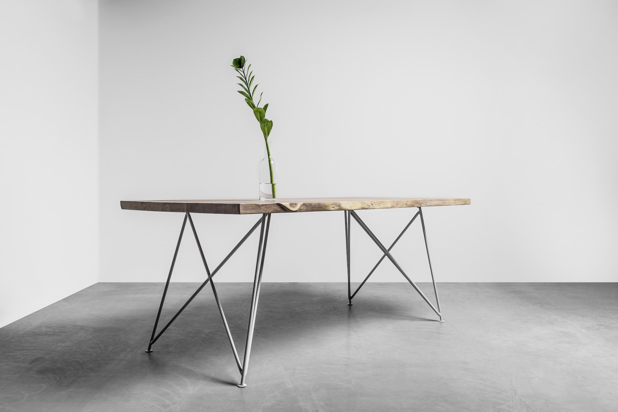 Nowoczesny stół Claire