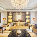 Większość luksusowych marek meblowych obecnych w Polsce ma swoje korzenie we Włoszech | fot.: Fotolia