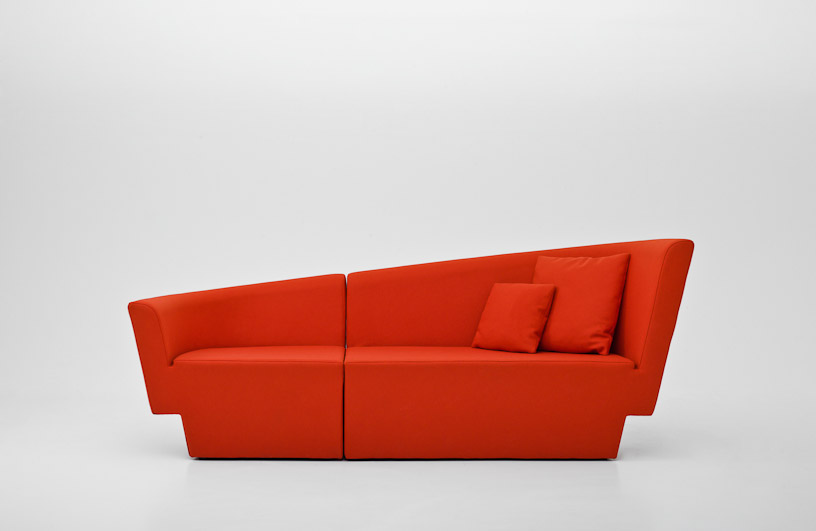Sofa Chopin 5