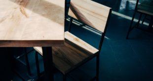stół kuchenny
