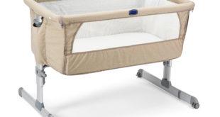 łóżeczko turystyczne łóżeczko dostawne