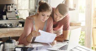 Pomoc przy spłacie długu