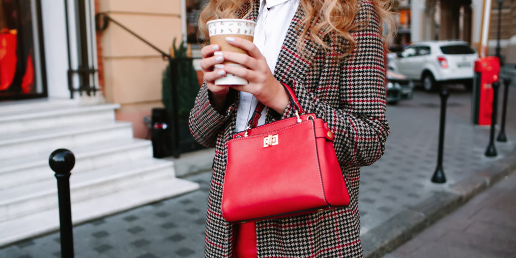 modne torebki na jesień