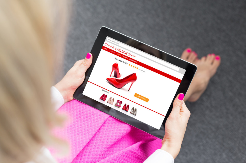 ef299f1ddeccb Jak kupować buty przez internet? – Kreatywna.pl