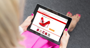 Jak kupować buty w internecie