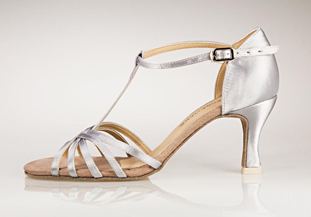 Buty na ślub - trendy