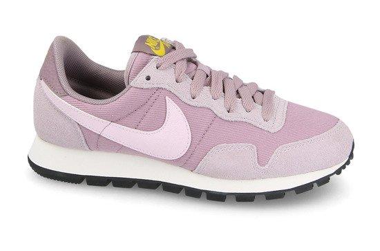 Nike Pegasus różowe