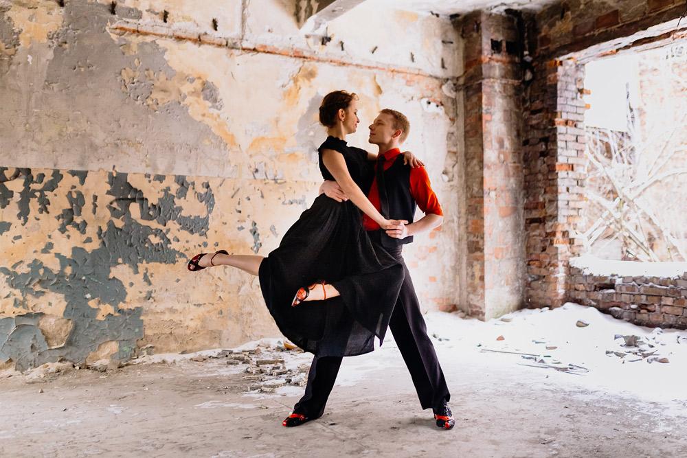 806f834d Salsa, tango, samba – wybierz buty do tańca – Kreatywna.pl