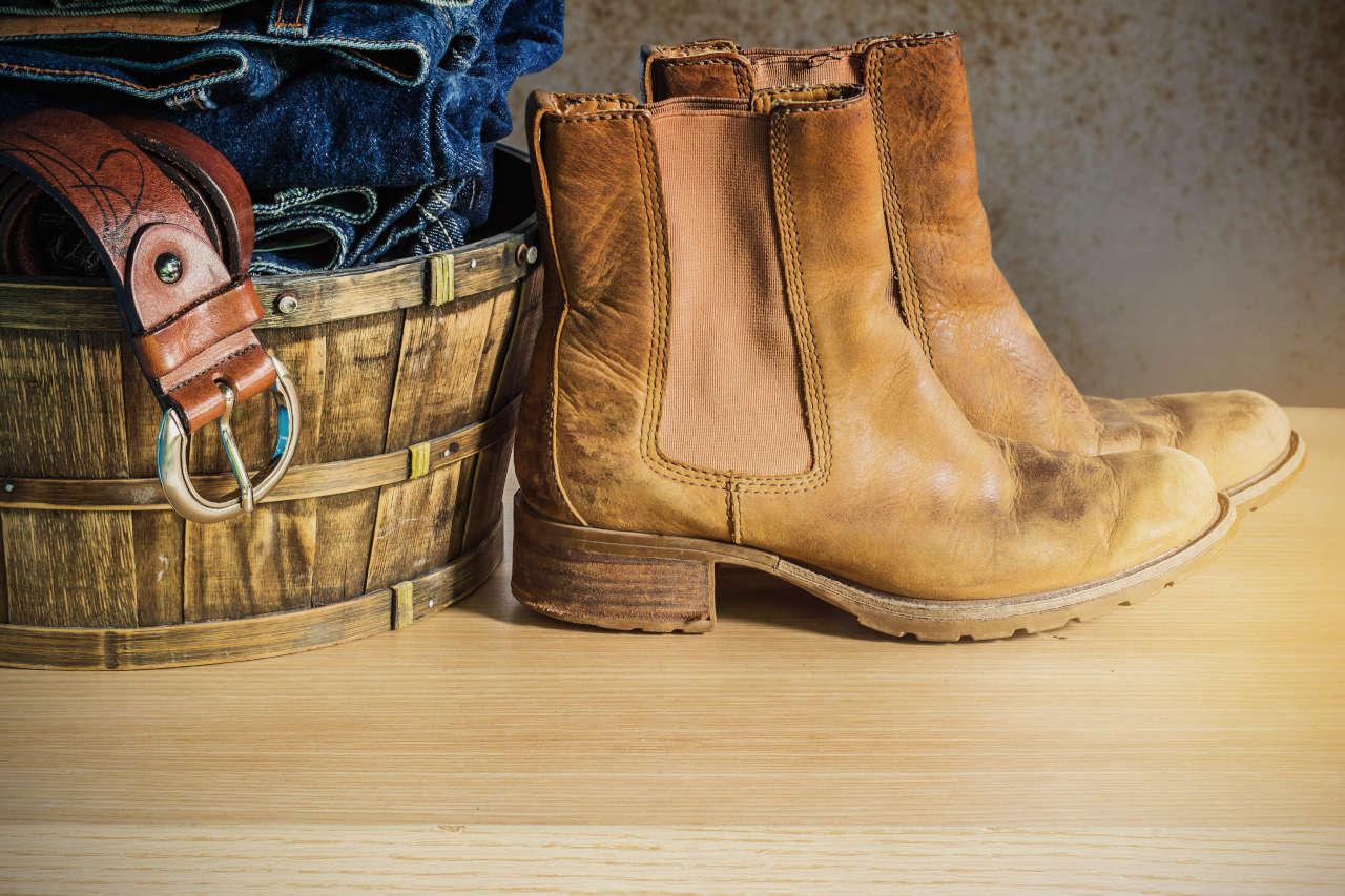 724da4e38f1e81 Gdzie sprzedawać używane ubrania? – Kreatywna.pl