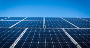 Technologia solarna