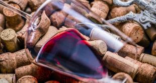 Jak pic wino