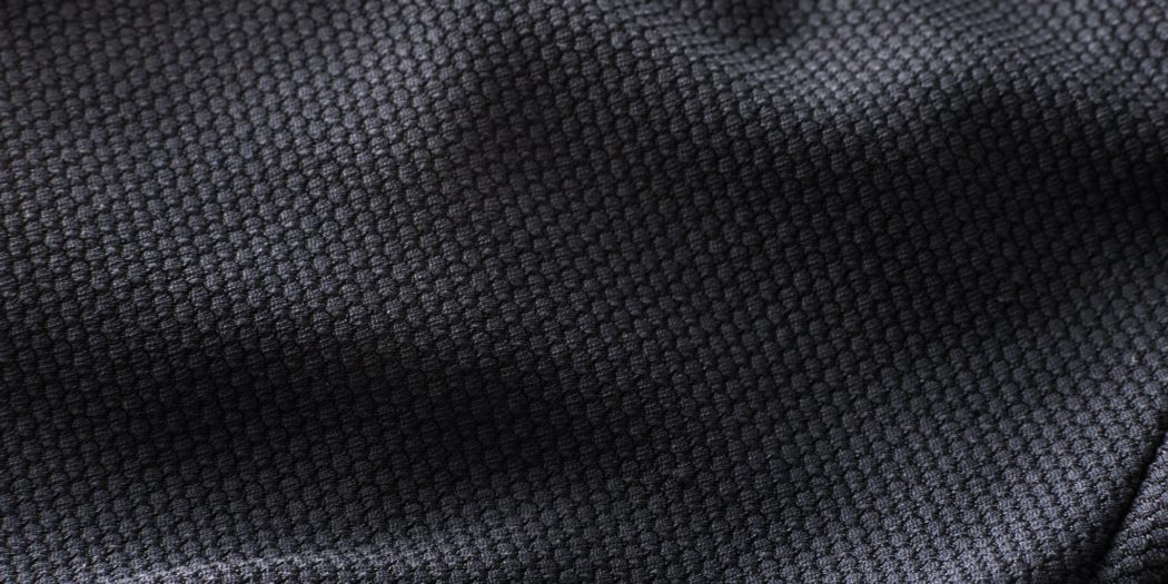 jersey materiał