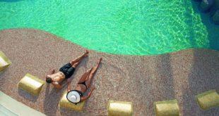 wypoczynek na Dominikanie