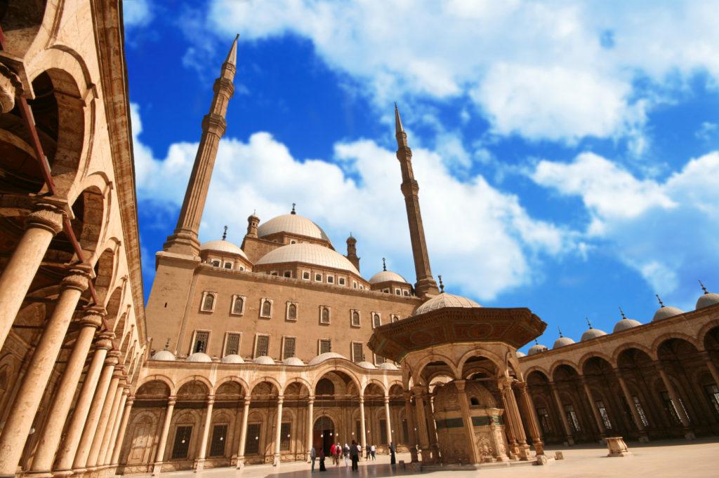 Kairska Cytadela