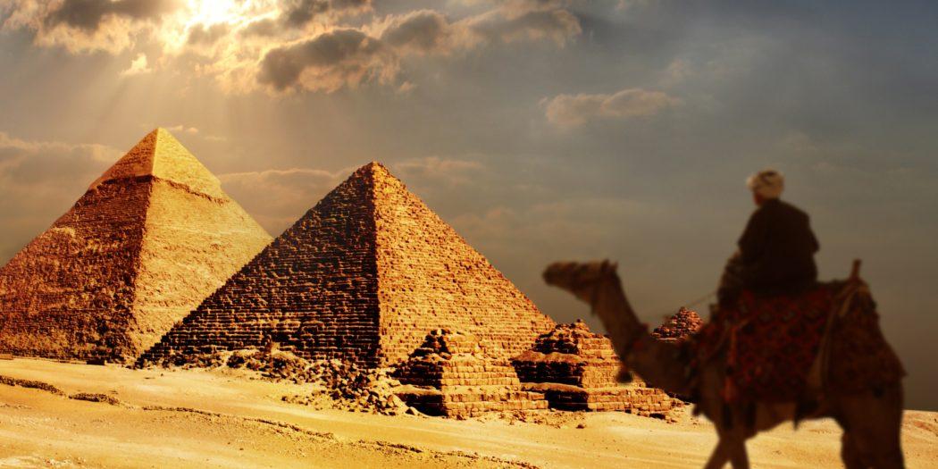 czy Egipt jest bezpieczny