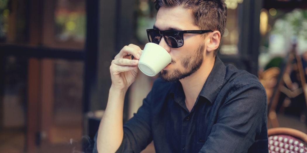 Kawiarnie i kawa na świecie