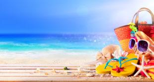 wakacje z rodziną