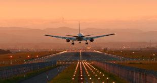 Najlepsze linie lotnicze świata