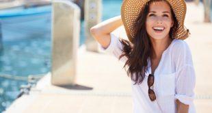 Jak oszczędzać na wakacjach