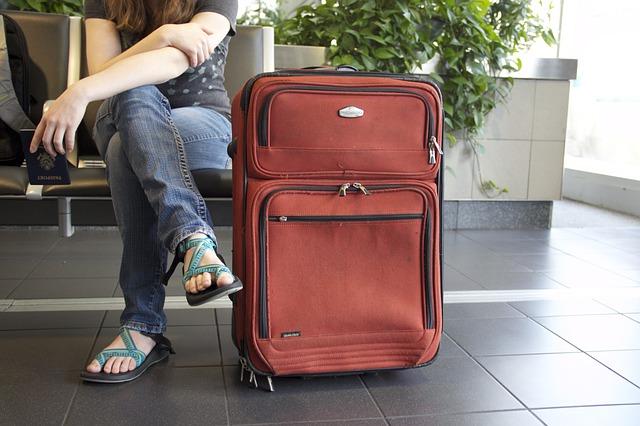 Ubezpieczenie turystyczne za granicą a karencja