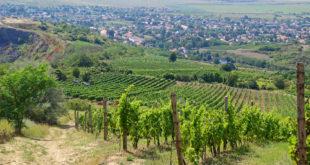 małe węgierskie miasteczka