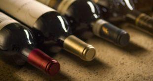 Wino wytrawne
