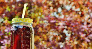 5 pomysłów na orzeźwienie latem
