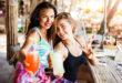 Przepisy na napoje orzeźwiające ze świata