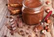 Zdrowa nutella? To da się zrobić! | fot.: Fotolia