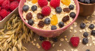 Jak zrobić zdrowe śniadanie