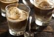 Kawa z lodami