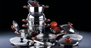 Naczynie do gotowania na parze